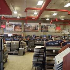 riterug flooring 14 photos flooring 5465 n hamilton rd