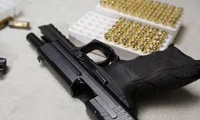 concealed handgun license course elite handgun academy groupon