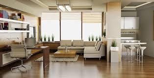 Interior Small Classy Home fice Inspiration Futuristic Home