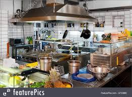 professional kitchen design ideas kitchen professional kitchen home design great contemporary on