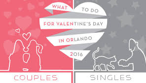 things to do in orlando for s day 2016 appleton creative