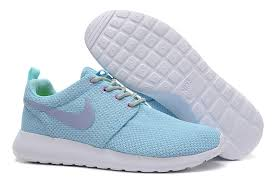 light purple nike shoes light purple nike shoes for women professional standards councils