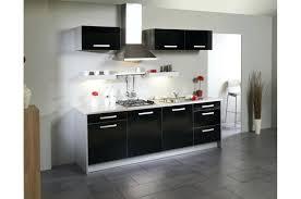 magasin de cuisine pas cher magasin de meuble pas cher cuisine pas magasin de meuble pas cher