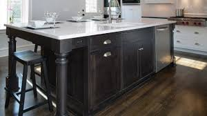 espresso kitchen island kitchen island espresso kitchen island stools espresso kitchen