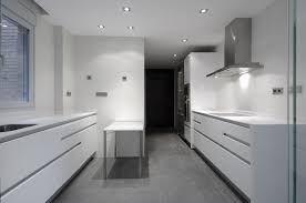 white bathrooms ideas white bathroom ideas silver