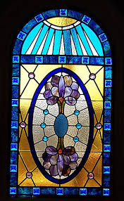 glass design world glass boston ma firm providing stained glass design