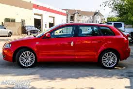 2006 audi a3 2 0t buy 2006 audi a3 lyndonville vt easy autos sales service