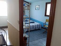 chambre d hote a calvi chambre beautiful chambre d hote corse du nord pas cher hd