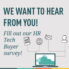 How To Send A Resume Through Email To Hr Hr Tech Buyer Survey 350x350 Png