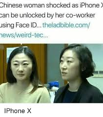 Pointing Meme Face - fresh 27 pointing meme face testing testing