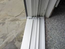 Peachtree Sliding Screen Door Parts by Collection Vinyl Sliding Glass Door Track Pictures Woonv Com