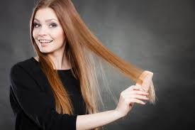 personalizing your hairstyle for a younger look seven health benefits of biotin