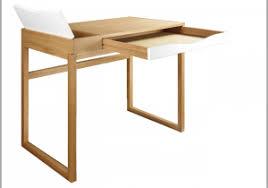 bureau 90 cm de large bureau 90 cm de large 1014852 bureau 90 cm de maison design bureau