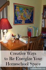 68 best homeschool room area inspiration images on pinterest