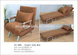 chair sofa bed u2013 coredesign interiors