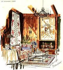 90 best interior sketch images on pinterest interior sketch