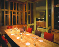 private events hotel healdsburg by charlie palmer