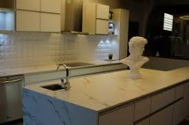 Modern Kitchen Cabinets Los Angeles Cabinets By Kitchen Zilla