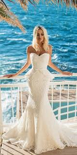 203 best wedding dress u0026 accessories images on pinterest wedding