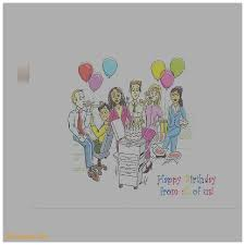 birthday cards elegant employee birthday cards staples employee