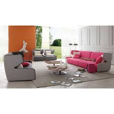 Living Room Furniture On Sale Cheap Armchair 5 Living Room Furniture Sets Armchair Cheap Chair