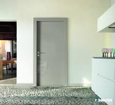 door design door before combo exclusive windows and doors