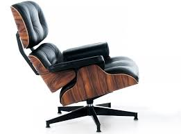 eames lounge chair u0026 ottoman u2013 wire home furnishing