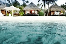 dewata beach travel destination bali travel indonesia 1 playas
