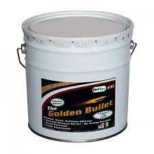 caulks sealants u0026 adhesives non toxic effective green