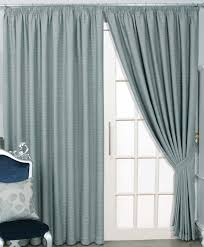 Extra Wide Thermal Curtains Choosing Magnificent Patio Door Curtains We Bring Ideas