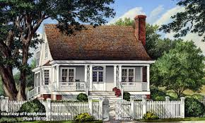 Small Cottage Plans With Porches House Plans Online With Porches House Building Plans House