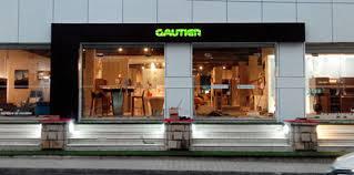 magasin de canapes magasin de meubles à alger dely brahim meubles gautier