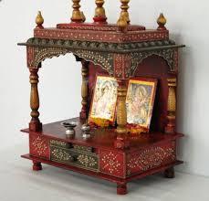 pooja mandapam designs best pooja mandir designs for home in bangalore ideas decorating