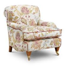 Classic Armchairs Antique Chairs Sofas Refurbishment Re Upholstery Interior