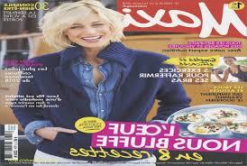 abonnement magazine cuisine abonnement maxi cuisine abonnement maxi cuisine ã lã gant