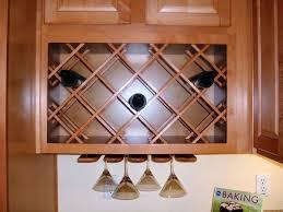 gallery of kitchen cabinet organizers decor ideaskitchen storage