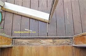 Replacing An Exterior Door Threshold Marvellous Adjustable Exterior Door Threshold Replacement Ideas