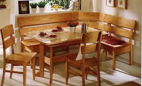 furniture modest ideas composite wood furniture wonderful wood