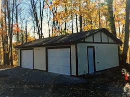 photo gallery shannonwood garage builders cleveland ohio two car garage