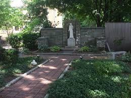 contemporary front garden design ideas bev beverly idolza