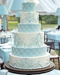 do it yourself five 5 tips to decorate your own wedding cake
