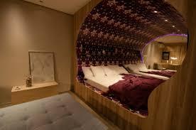 schlafzimmer in dunkellila wunderbar schlafzimmer in dunkellila beabsichtigt schlafzimmer