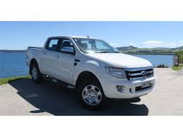 ford ranger 2015 ford ranger wildtrak 2017 central motor group taupo u0027s biggest