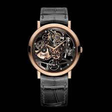 piaget skeleton 1775 best montre images on luxury watches and