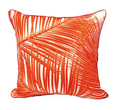 trend alert tequila sunrise completehome