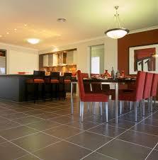 best flooring for kitchen tremendous granite counters ceramic tile