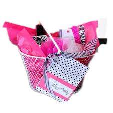makeup gift baskets makeup gift basket at rs 1200 pack gift baskets id 13193006348