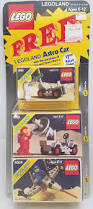 lego mini cooper polybag 1984 brickset lego set guide and database