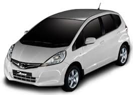 honda jazz car price honda jazz car price in kolkata honda cars india