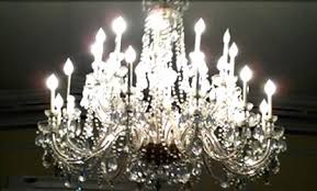 Chandelier Lift System Chandelier Cleaning Installation And Restoration By Experts